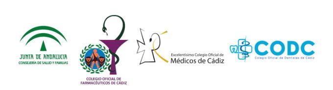 Una mala higiene de las manos, entre los factores que aumentan las infecciones por bacterias resistentes, que causan más de 500 muertes al año en Andalucía y unas setenta en Cádiz