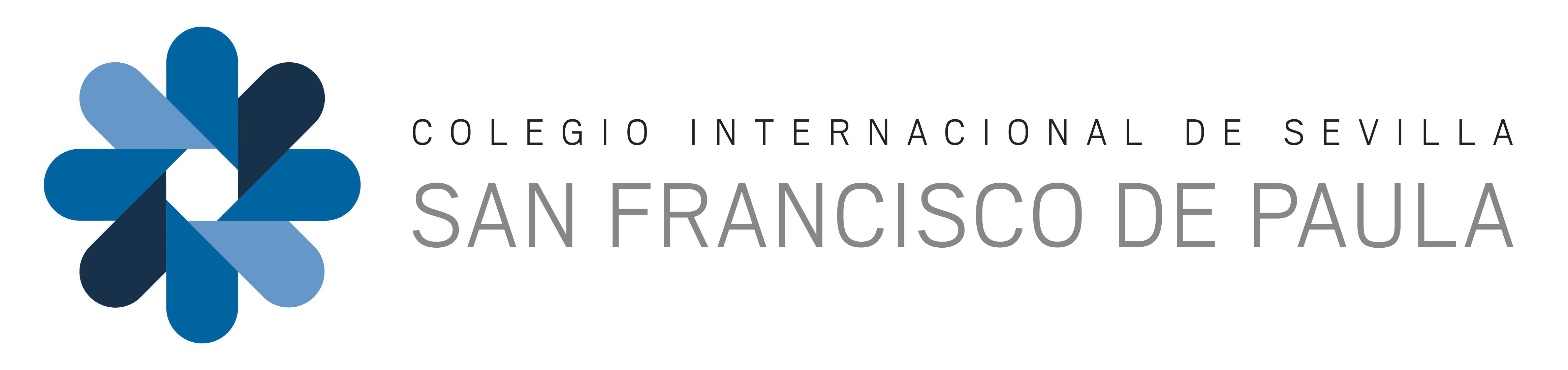NOTA DE AGENDA Y CONVOCATORIA A GRÁFICOS: EL COLEGIO DE SAN FRANCISCO DE PAULA CAMBIA DE PIEL Y SE TRANSFORMA EN EL SIDERAL ESPACIO DESDE MAÑANA CON LA IMPLICACIÓN DE MÁS DE 1.000 ALUMNOS