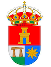 EL MUSEO DE VALENCINA REGISTRA EN 2019 UN RÉCORD DE ASISTENTES CON MÁS DE 13.700 VISITAS A SU SEDE Y A LOS DÓLMENES