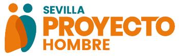 Una veintena de empresas y entidades muestran su apoyo conjunto al programa de becas de Proyecto Hombre Sevilla