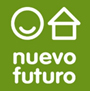 Homenaje a José María Pacheco Guardiola, presidente de Grupo Konecta y Fundación Alalá en el Rastrillo de Nuevo Futuro
