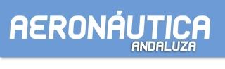 La revista Aeronáutica Andaluza, media partner de ADM 2020.¡Anúnciate con nosotros!