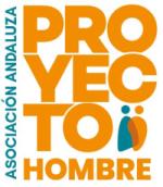 Proyecto Hombre atiende en Andalucía a más de 1.600 personas con problemas de adicciones durante el confinamiento por la crisis del coronavirus