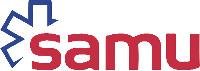 """NOTA DE PRENSA: CaixaBank y Fundación """"la Caixa"""" contribuyen con material sanitario a los dispositivos contra el covid-19 de la Fundación SAMU"""