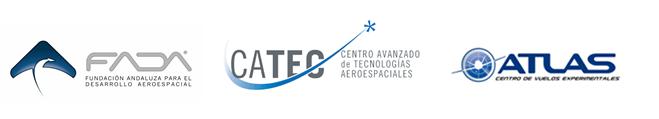 NOTA DE PRENSA: El Centro Avanzado de Tecnologías Aeroespaciales presentará su tecnología de impresión 3D espacial ante inversores de Space Florida