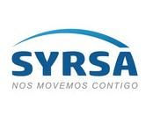 Syrsa Automoción cede un vehículo eléctrico al Ayuntamiento de El Ejido (Almería) para facilitar la movilidad sostenible en el municipio