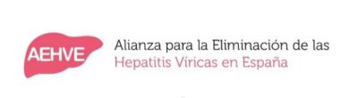 Expertos recomiendan pedir la prueba de la hepatitis C junto a la del COVID-19 si no se ha hecho previamente