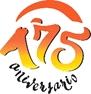 CONVOCATORIA DE PRENSA: SEVILLA ACOGE MAÑANA LA PRESENTACIÓN DEL PROGRAMA DEL 175º ANIVERSARIO DE LAS CARRERAS DE CABALLOS DE SANLÚCAR
