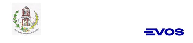Nota de Prensa y Fotografía: EVOS ALGECIRAS Y EL CLUB ATLETISMO BAHÍA DE ALGECIRAS RENUEVAN EL CONVENIO TRAS  DIEZ AÑOS DE COLABORACIÓN QUE LE HA ENCUMBRADO EN  PRIMERA DIVISIÓN