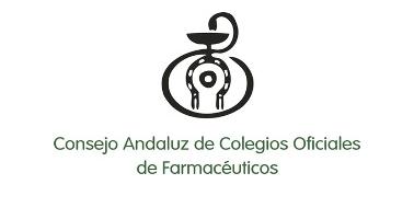 Los farmacéuticos andaluces garantizan el abastecimiento de mascarillas a la población ante su inminente uso obligatorio