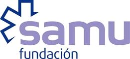 NOTA DE PRENSA: LA FUNDACIÓN SAMU PRESTARÁ SERVICIOS DE ACOMPAÑAMIENTO PARA PERSONAS CON DISCAPACIDAD AUDITIVA EN LA COMUNIDAD DE MADRID