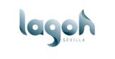 LAGOH - DOSSIER del Primer Aniversario: programa de actos (hasta el 3 de octubre)