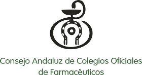 Los farmacéuticos andaluces, comprometidos con el apoyo y ayuda a las personas con falta de salud mental y a sus cuidadores y familiares