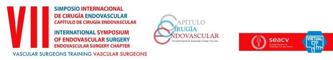Un 60% de los servicios de cirugía vascular de los hospitales españoles utilizan técnicas endovasculares