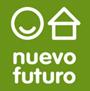 Donación solidaria de equipos informáticos para los hogares de Nuevo Futuro Sevilla
