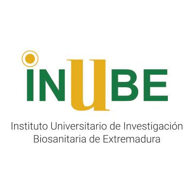 CONVOCATORIA DE PRENSA: EL INSTITUTO UNIVERSITARIO DE INVESTIGACIÓN BIOSANITARIA DE EXTREMADURA (INUBE) HACE MAÑANA BALANCE DE LA INVESTIGACIÓN BIOMÉDICA DESARROLLADA EN LA COMUNIDAD POR MÁS DE 100 ESPECIALISTAS CON ESPECIAL REFERENCIA A LA COVID-19