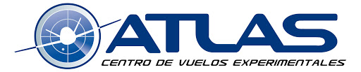 NOTA DE PRENSA: El Centro ATLAS acogerá vuelos experimentales de taxis aéreos como parte del proyecto europeo más ambicioso sobre Movilidad Aérea Urbana