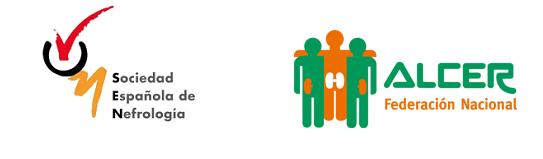 Nefrólogos y pacientes muestran su satisfacción por la inclusión de las personas en diálisis o con trasplante renal en los grupos de alto riesgo para la vacunación de la Covid-19