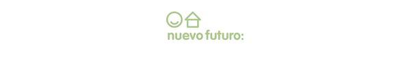 NdP: EVOS ALGECIRAS COLABORA CON NUEVO FUTURO EN EL CAMPO DE GIBRALTAR CON CINCO ORDENADORES PARA AYUDAR A MENORES DE PROTECCIÓN EN SU EDUCACIÓN ONLINE