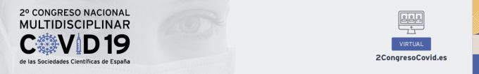 Expertos en medicina preventiva insisten en medidas como el uso de mascarillas, la adecuada ventilación, la higiene de manos o la adherencia de las actuaciones de protección entre los profesionales sanitarios para reducir la transmisión de la COVID19
