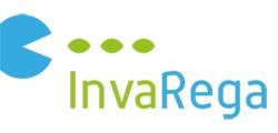 Unas 200 personas participarán en la jornada final de presentación de resultados del proyecto INVAREGA, pionero para los tratamientos contra las especies exóticas invasoras en el regadío