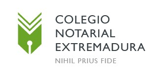 NOTA DE PRENSA/EXTREMADURA: EL INCREMENTO INTERANUAL DE COMPRAVENTAS DE VIVIENDAS EN EXTREMADURA, POR ENCIMA DE LA MEDIA NACIONAL, 100,4% FRENTE AL 83,7%