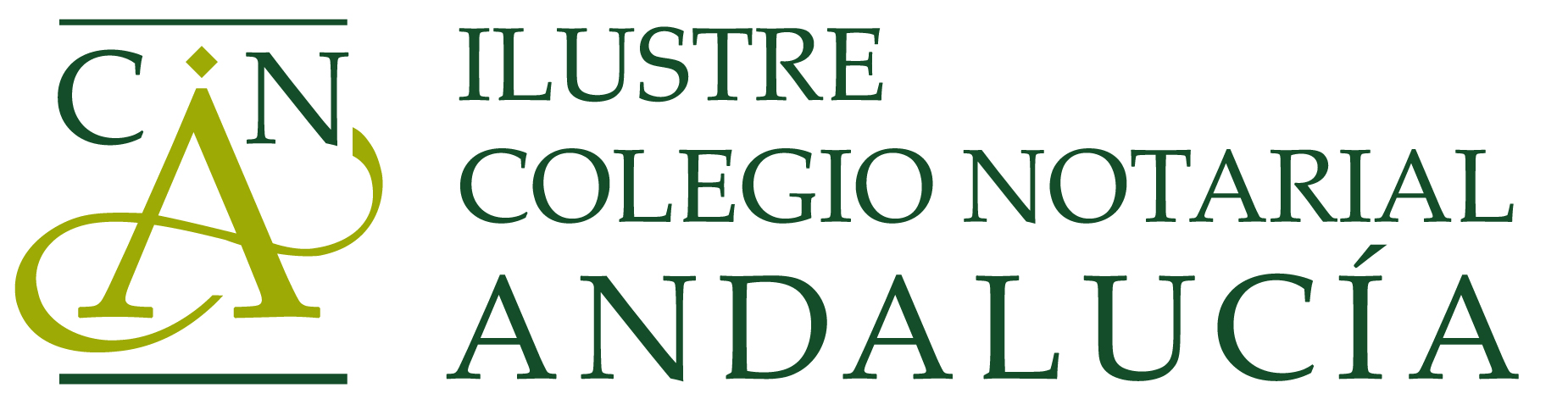 NOTA DE PRENSA/ANDALUCÍA: EL INCREMENTO DE NUEVAS SOCIEDADES EN ANDALUCÍA, POR ENCIMA DE LA MEDIA NACIONAL, 155,6% FRENTE AL 116,5%