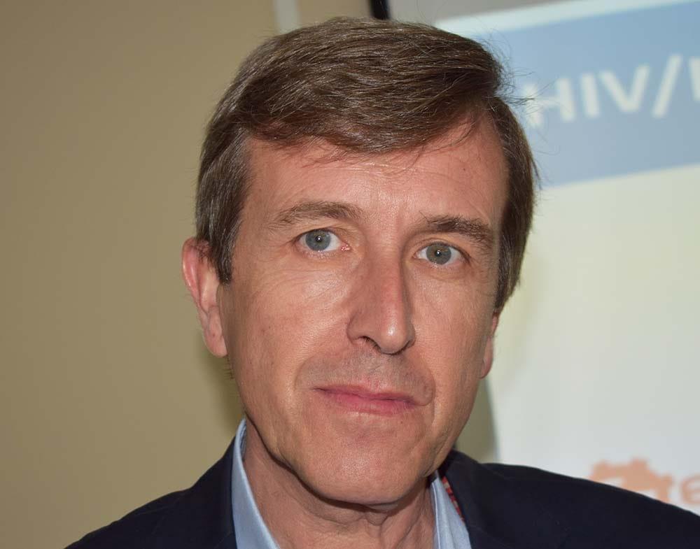 Expertos vaticinan un retraso de al menos dos años en la eliminación de la hepatitis C en España por la pandemia de la COVID-19