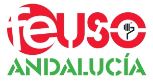 FEUSO, primer sindicato que consigue que el TSJA dicte a favor de que la Junta de Andalucía devuelva el importe pendiente de la extra de 2012 a profesores de la enseñanza concertada