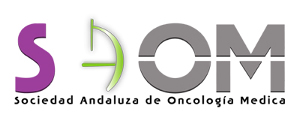 Nota Andalucía - Más de 5.000 hombres serán diagnosticados de cáncer de próstata en Andalucía, aunque más del 80% logrará superarlo gracias a los últimos tratamientos y terapias oncológicas