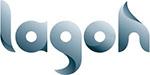 LAGOH ACOGE PROGRAMAS INFORMATIVOS PRESENCIALES EN DIRECTO Y HABILITA ESPACIOS AUDIOVISUALES PARA SEGUIR TODA LA COMPETICIÓN DE LASELECCIÓN ESPAÑOLA EN LA EUROCOPA