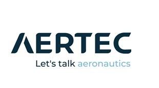 NOTA DE PRENSA: Los UAS TARSIS de AERTEC presentan sus capacidades duales en UNVEX, la mayor feria española de drones