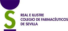La delegada provincial de Salud, Regina Serrano, agradece a los farmacéuticos sevillanos la labor desempeñada frente a la COVID-19