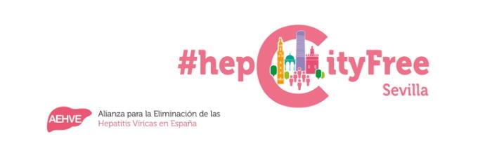 Sevilla, primera ciudad española en eliminar la hepatitis C en toda la población 'sin techo'
