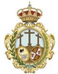 El nuncio apostólico en España oficiará la misa conmemorativa del 50º aniversario de la coronación de María Santísima de las Angustias de Alcalá del Río