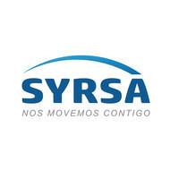 Nota informativa: Grupo Syrsa entrega a varias ONGs sevillanas entradas para Isla Mágica