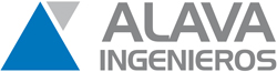ÁLAVA INGENIEROS STRENGTHENS ITS PRESENCE IN THE SECURITY SECTOR AFTER REACHING AN AGREEMENT AS A TECHNOLOGY PARTNER OF KELVIN HUGHES, A WORLD LEADER IN THE DESIGN AND SUPPLY OF SURVEILLANCE SYSTEMS