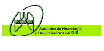 Córdoba acoge desde mañana el 41º Congreso Neumosur, el principal encuentro sobre investigación, diagnóstico y tratamiento de patologías respiratorias del sur de España