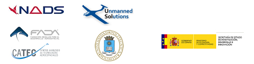 THE SIMSART CONSORTIUM DEVELOPS FUTURE SIMULATION SOLUTIONS FOR THE CERTIFICATION OF UNMANNED AERIAL VEHICLES PILOTS