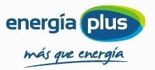 NOTA DE PRENSA: ENERGÍA PLUS CIERRA 2014 CON 45 MILLONES DE FACTURACIÓN Y SE SITÚA ENTRE LAS PRIMERAS 15 COMERCIALIZADORAS DE ESPAÑA POR VOLUMEN DE ENERGÍA GESTIONADA