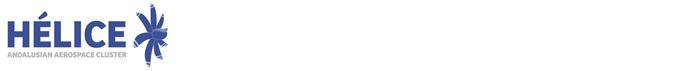 CONVOCATORIA PARTICIPACIÓN FERIA AIRTEC 2015 - INSCRIPCIONES HASTA 27 DE MAYO