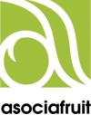 LA RINCONADA CELEBRA MAÑANA EL INICIO DE LA CAMPAÑA DE PATATA NUEVA CON UN GUISO GIGANTE DE PATATAS CON CHOCOS PARA UNAS 2.500 PERSONAS