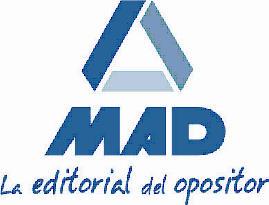 Andalucía, la comunidad que más plazas públicas ha convocado en España durante el periodo de vigencia de la Ley de Reforma Local (Nota informativa)