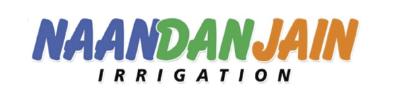 Comunicado para clientes de NaanDanJain Ibérica sobre subida de precio en los materiales fabricados y comercializados