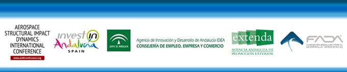 Invitación Conferencia Internacional sobre Impactos Dinámicos en Estructuras Aeroespaciales ASIDI 2015