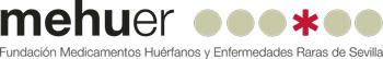 Fundación Mehuer convoca un concurso para el desarrollo de una app destinada a pacientes de enfermedades raras