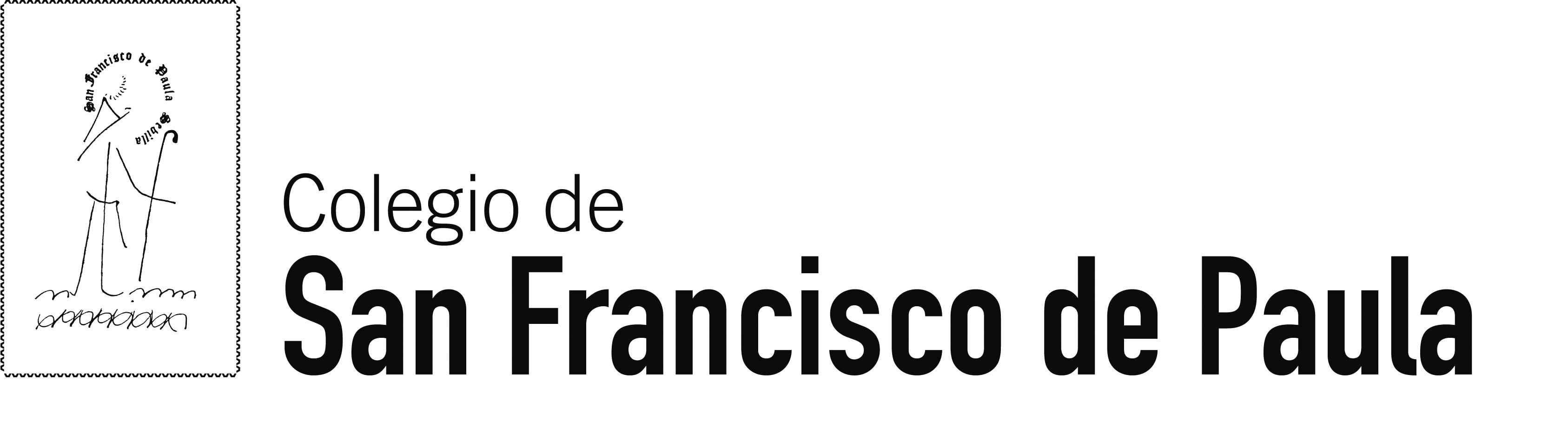 CONVOCATORIA DE PRENSA: EL COLEGIO DE SAN FRANCISCO DE PAULA INAUGURA MAÑANA EL ÚNICO ROCÓDROMO DEL CENTRO HISTÓRICO DE SEVILLA