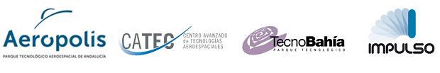 JORNADAS en Cádiz y Sevilla sobre INSTRUMENTOS FINANCIEROS PÚBLICOS PARA INVERSIONES EN I+D EN EL AÑO 2016