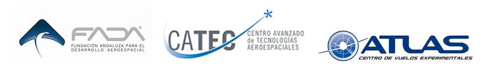EL CENTRO DE VUELOS ATLAS DESARROLLARÁ UN PROYECTO PIONERO PARA VIGILAR EXPLOTACIONES AGRÍCOLAS A TRAVÉS DE AVIONES NO TRIPULADOS