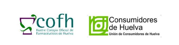 El Colegio de Farmacéuticos de Huelva y la Unión de Consumidores de Huelva presentan una campaña para mejorar la conservación de los medicamentos en casa